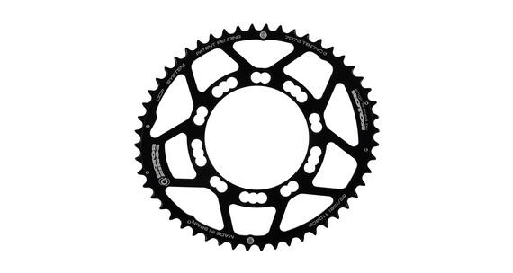Rotor Q-Ring 110 BCD Kettenblatt außen schwarz